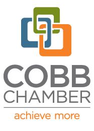 Cobb-Chamber-Logo