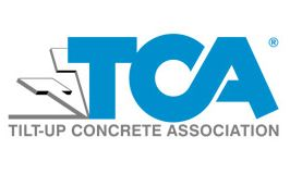 tilt-up-concrete-association3