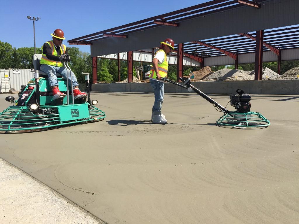 Concrete Cutting Atlanta Ga A Core Concrete Cutting Inc