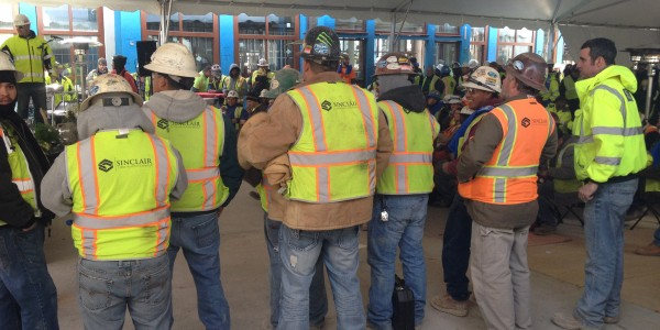 Buckhead-Atlanta-Concrete-Crew-topping-out-