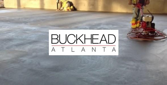 Buckhead-Atlanta-Sinclair-Concrete-Construction-(1)