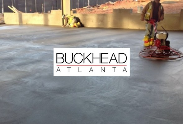 Buckhead-Atlanta-Sinclair-Concrete-Construction-(1)
