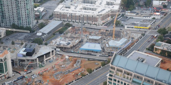 Buckhead-Atlanta-Sinclair-Concrete-Construction-(11)