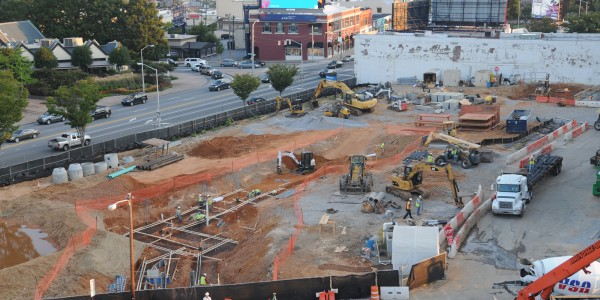 Buckhead-Atlanta-Sinclair-Concrete-Construction-(4)