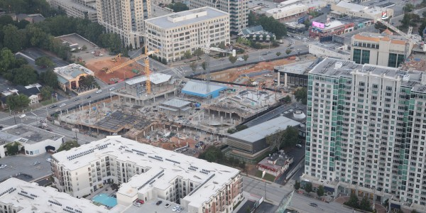 Buckhead-Atlanta-Sinclair-Concrete-Construction-(6)