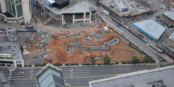 Buckhead-Atlanta-Sinclair-Concrete-Construction-(8)