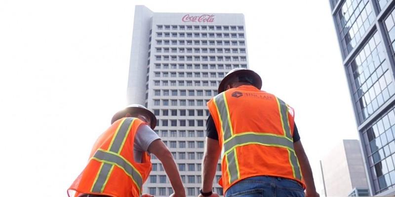 Coca-Cola-Headquarters-Concrete-Atlanta-Georgia-2