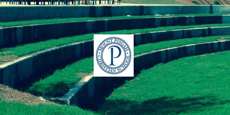 Mt Pisgah Concrete Hardscapes Sinclair Feature Image2