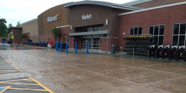 Retail - Walmart Stamped - cropped
