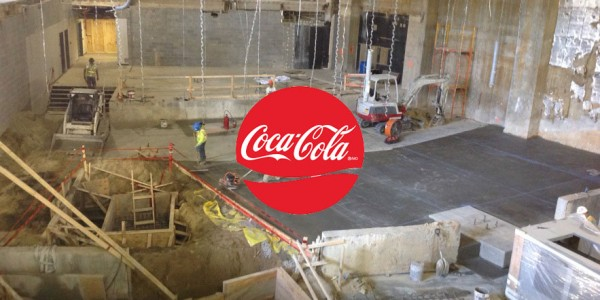 Sinclair-Construction-Coke-Headquarters-Concrete-SOMD-Interiors-(1)