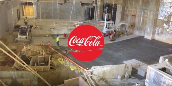 Sinclair-Construction-Coke-Headquarters-Concrete-SOMD-Interiors-(1)