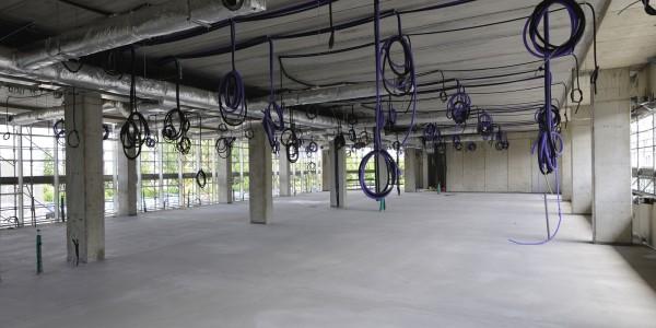 Sinclair-Construction-Group-Office-Concrete-Construction