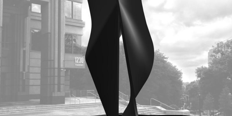 Promenade_Composite_Perspective_Two_Black_0618_2013