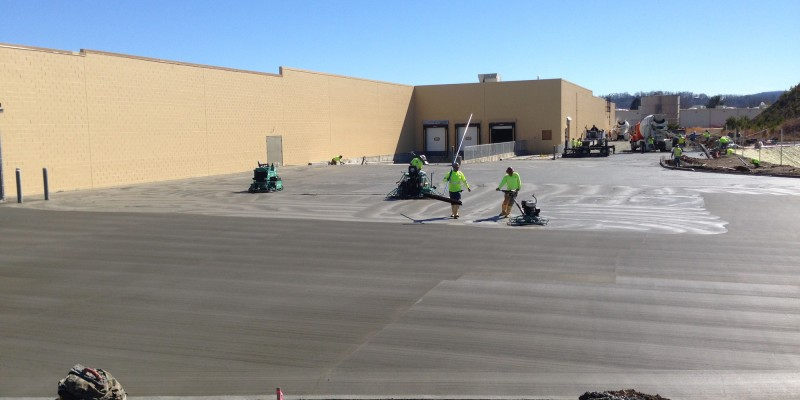Sinclair-Concrete-Mass-Paving-Place-and-Finish-(2)