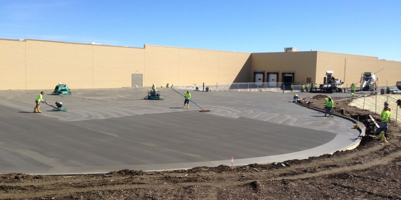 Sinclair-Concrete-Mass-Paving-Place-and-Finish-(3)