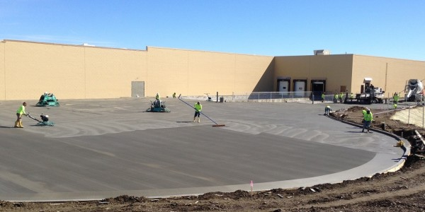 Sinclair Concrete Mass Paving Place and Finish (4)