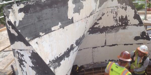 Sinclair Construction Concrete Stealth Project Cousins Properties Formation Studios (12)