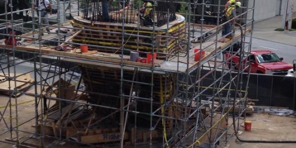 Sinclair Construction Concrete Stealth Project Cousins Properties Formation Studios (9)