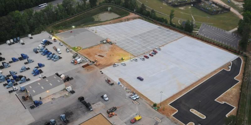 Sinclair-Construction-Site-Redevelopment-Mass-Concrete-Paving-(1)