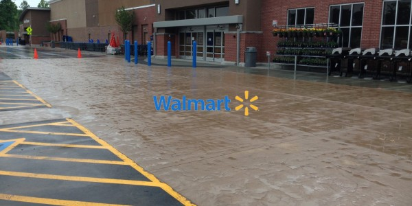Walmart-Cumming-Sinclair-Concrete-Paving-(1)