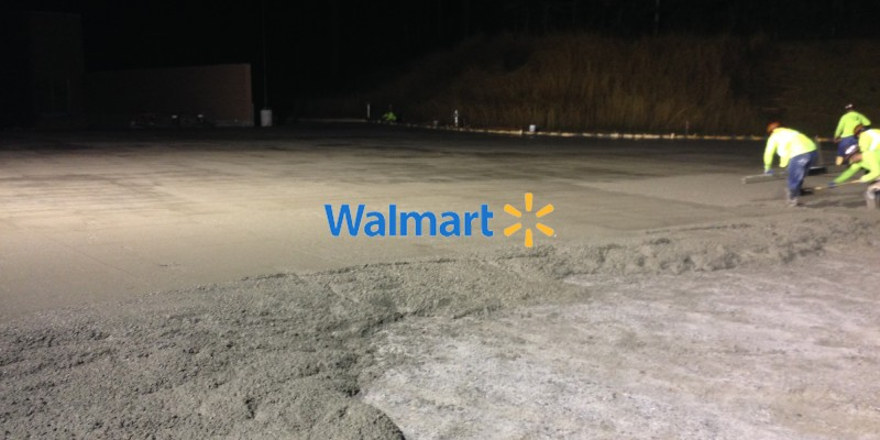 Walmart-East-Point-Sinclair-Concrete-Paving-(1)