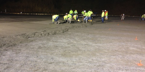 Walmart-Sinclair-Concrete-Paving-(3s)