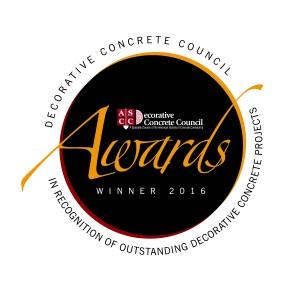 Stealth Sinclair Construction DCC-Award-winner-2016