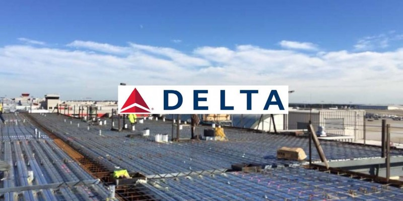 Delta Sky Club Feature Project Delta Logo Sinclair Construction rev 2