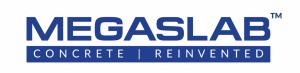MegaSlab-logo-new-large1024x248